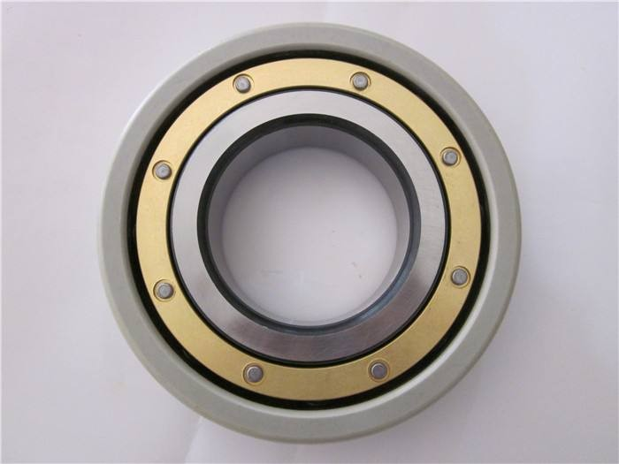 260 mm x 480 mm x 174 mm  NTN 23252BK Spherical Roller Bearings