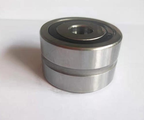 NSK 600KV895 Four-Row Tapered Roller Bearing