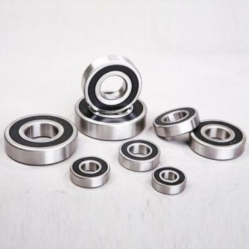 NSK 558KV7356 Four-Row Tapered Roller Bearing