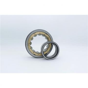 343,052 mm x 457,098 mm x 254 mm  NSK STF343KVS4551Eg Four-Row Tapered Roller Bearing