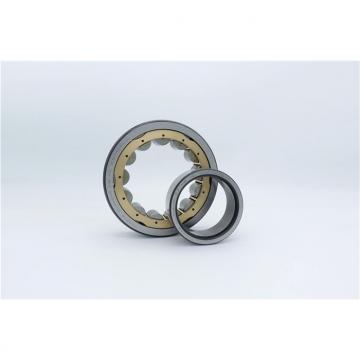 NSK ZR16-11 Thrust Tapered Roller Bearing