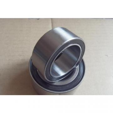 NSK 395KVE5401E Four-Row Tapered Roller Bearing