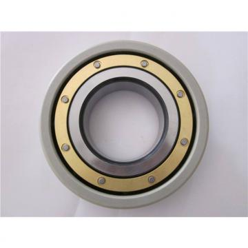 NSK 595KVE8452E Four-Row Tapered Roller Bearing