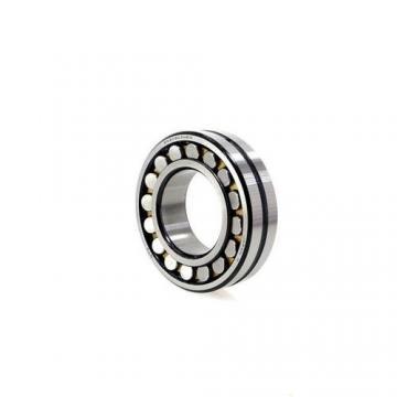340 mm x 520 mm x 133 mm  NSK 23068CAE4 Spherical Roller Bearing