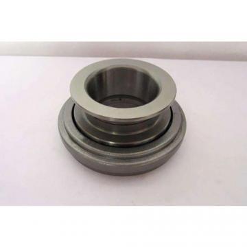 360 mm x 600 mm x 243 mm  NSK 24172CAE4 Spherical Roller Bearing