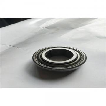 240 mm x 500 mm x 155 mm  NSK 22348CAE4 Spherical Roller Bearing