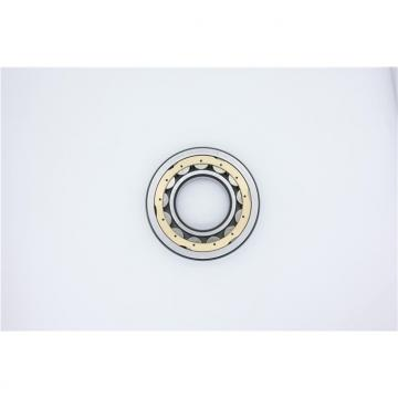 279,4 mm x 393,7 mm x 269,875 mm  NSK STF279KVS3952Eg Four-Row Tapered Roller Bearing