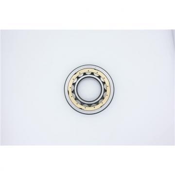 NSK ZR34-7 Thrust Tapered Roller Bearing