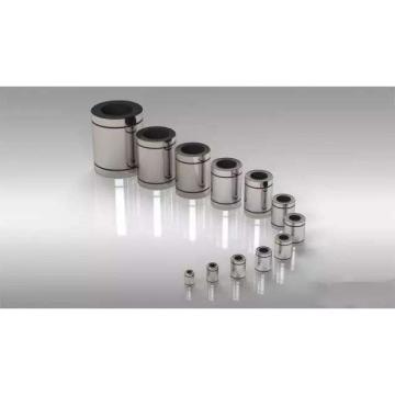 220 mm x 370 mm x 120 mm  NSK 23144CE4 Spherical Roller Bearing