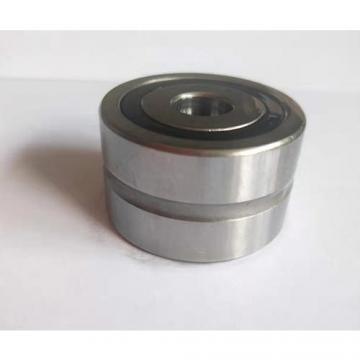 190 mm x 400 mm x 132 mm  NSK 22338CAE4 Spherical Roller Bearing