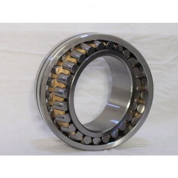 Free Sample, Deep Groove Ball Bearing 6305-2RS 6306 6307 6308 6309 High Speed Motor Bearing 6300 6301 6302-RS 6303 6304 Low Noise Bearing