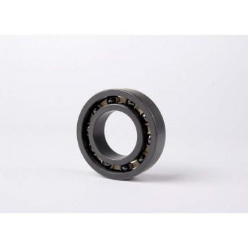 Units Housings Pillow Block Bearing UCP201 UCP202 UCP203 UCP204 UCP205 UCP206 UCP207 UCP208 UCP209 UCP210 UCP211 UCP212