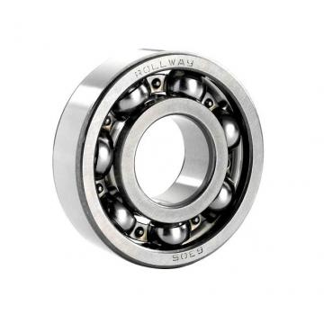 Koyo Deep Groove Ball Bearing 6005 6005/2RS 6005/Zz 6007 6007/2RS 6007/Zz