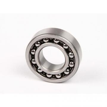 Low Noise Engine Deep Groove Ball Bearing 6306 Zz 2RS